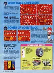 Nintendo Power | November December 1989 pg-24