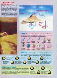 Nintendo Power | November December 1989 pg-27