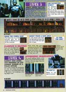 Nintendo Power | November December 1989 pg-36