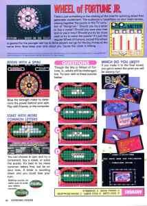 Nintendo Power | November December 1989 pg-46