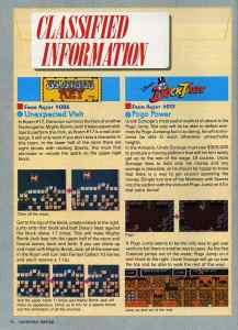 Nintendo Power | November December 1989 pg-76