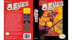 feat-8-Eyes