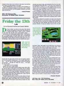 vg&ce november 1989 pg 046