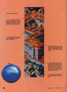 vg&ce november 1989 pg 074