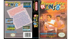 feat-river-city-ransom