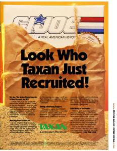 1990 World of Nintendo Buyers Guide p27