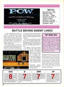 EGM | December 1989 pg-30
