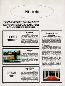 EGM | February 1990 p16