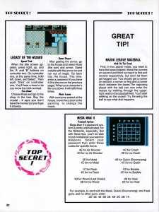 EGM | February 1990 p32