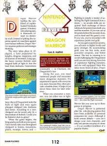 Game Players | December 1989 pg-112