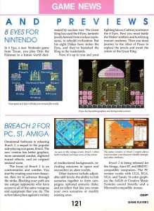 Game Players | December 1989 pg-121