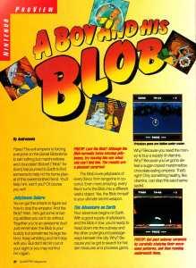 GamePro | December 1989-32