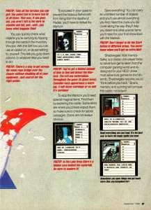 GamePro | December 1989-39