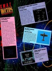 GamePro | December 1989-62