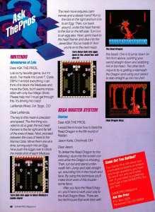 GamePro | December 1989-68