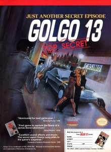 GamePro | January 1990-5