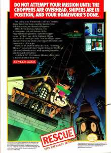 GamePro   January 1990-57