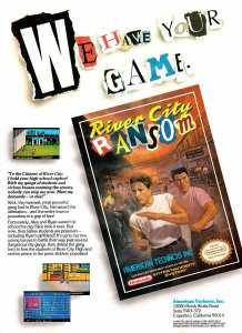 GamePro   January 1990-69