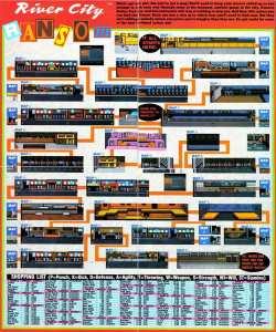 Nintendo Power   January-February 1990-101