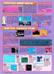 Nintendo Power   January-February 1990-40