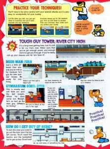 Nintendo Power   January-February 1990-46