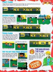 Nintendo Power   January-February 1990-47