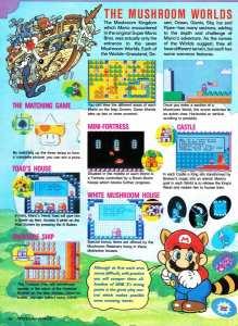 Nintendo Power | January-February 1990-58