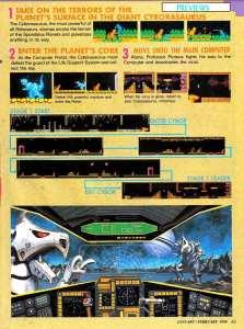 Nintendo Power | January-February 1990-65