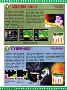 Nintendo Power | January-February 1990-84