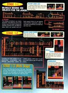 Nintendo Power | January-February 1990-9