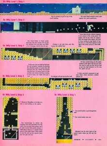 VGCE | December 1989-144