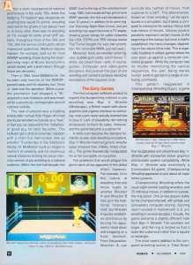VGCE | December 1989-52