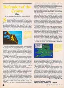 VGCE | December 1989-66