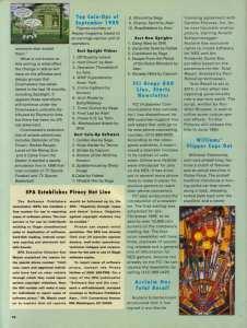 VGCE | January 1990-18