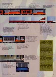 VGCE | January 1990-85
