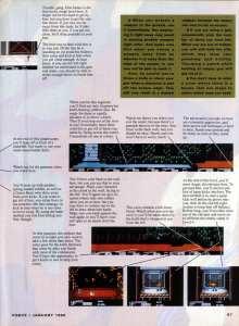 VGCE | January 1990-87