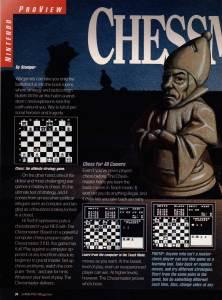 GamePro   February 1990 p-34
