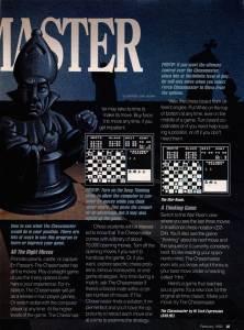 GamePro   February 1990 p-35