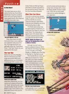 GamePro | February 1990 p-36