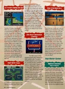 GamePro | February 1990 p-84