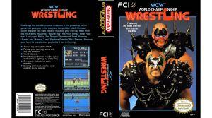 feat-world-championship-wrestling