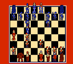 Battle-Chess-4