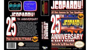 feat-jeopardy-25