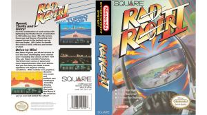 feat-rad-racer-2