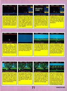 Game Players | March 1990 p-071