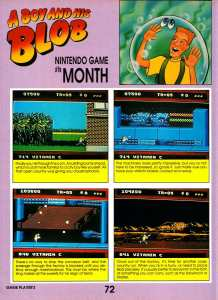 Game Players | March 1990 p-072