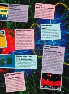 GamePro | March 1990 p-57
