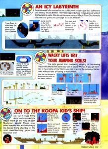 Nintendo Power | March April 1990 p-011