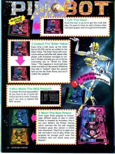 Nintendo Power | March April 1990 p-024