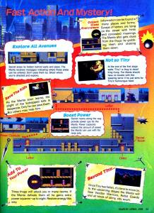 Nintendo Power | March April 1990 p-035